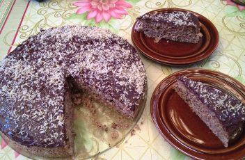 ciasto-z-cukinia