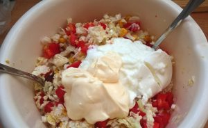salatka-tesciowej-3