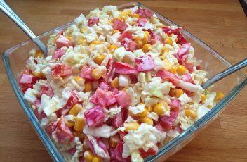 salatka-tesciowej-4