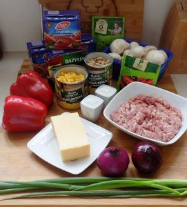 zupa-gulaszowa-1