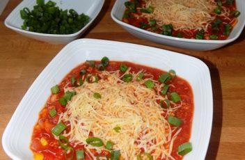 zupa-gulaszowa