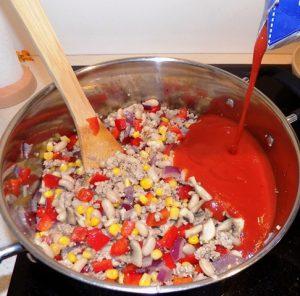 zupa-gulaszowa-5