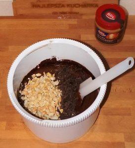 brownie-orzech-5