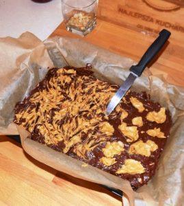 brownie-orzech-6