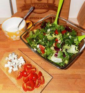 salatka-z-sosem-2