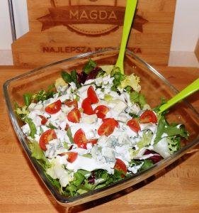 salatka-z-sosem-3