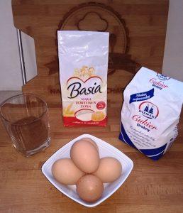 biszkopt-kakaowy-1