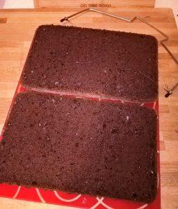 biszkopt-kakaowy-4