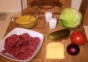 Cheeseburgery 1