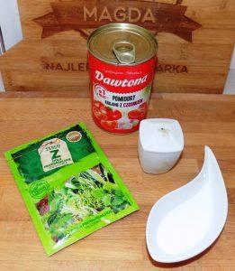 Naleśniki zap sos 1