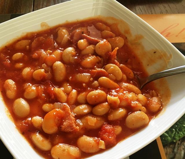 Pomidory Krojone Milesiowo Smacznie Domowo Kolorowo